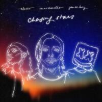 ALESSO,MARSHMELLO,JAMES BAY - CHASING STARS
