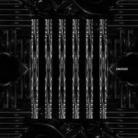 Dimension - SAVIOUR