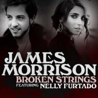 JAMES MORRISON & NELLY FURTADO - Broken Strings