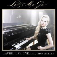 AVRIL LAVIGNE & CHAD KROEGER - Let Me Go