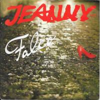 FALCO - Jeanny
